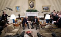 Obama Considered Trump's 2016 Win As 'Personal Insult': New Updates From Book