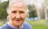 Common Myths About the Aging Brain and Body
