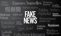 'Fake News' Crackdown Spreads Around the World