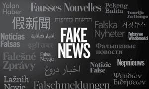 The Strategy to Stop Fake News—Sue the Media