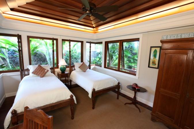 hawaiian-luxury-rental-house