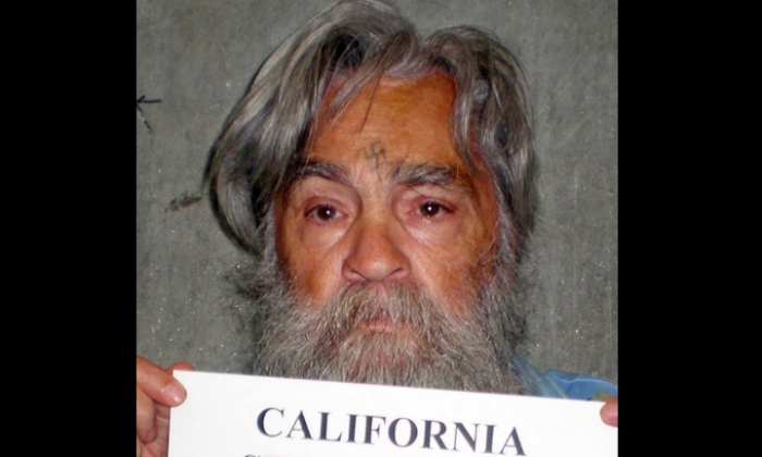(California Department of Corrections and Rehabilitation)