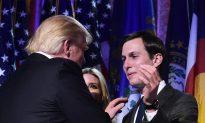 Sessions Says He'd Be Fair as AG, Defy Trump If Necessary