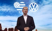 VW Pleads Guilty in Emissions Scandal; 6 Employees Indicted