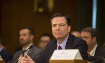Trump Transition Team Under Surveillance, House Chairman Says