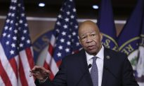 Rep. Elijah Cummings Died of 'Complications Concerning Longstanding Health Challenges,' Office Confirms