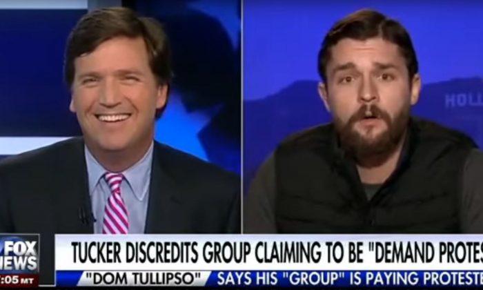 (Fox News YouTube screenshot)