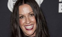 Alanis Morissette Manager Admits to $4.8 Million Theft From Singer