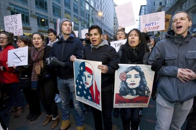 ( AP Photo/Jose Luis Magana)