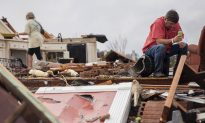Dozens Injured in Tornadoes Across Southern Louisiana