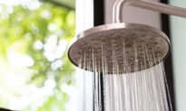 The Surprising Health Benefits of Hot and Cold Showers