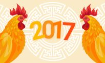 Year of the Rooster: What's in Store?