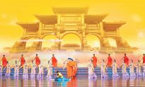 Chinese Embassy Letter Exposes Effort to Block Shen Yun in Thailand