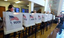 Top Court Rejects Bid to Revive North Carolina Voting Law
