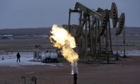House Votes to Overturn Obama Rule on Natural Gas 'Flaring'