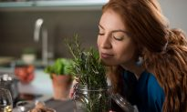 The 5 Best Herbs to Soothe Your Nerves