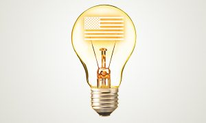 Innovation Key to Job Growth in America