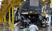 How China Made Volkswagen the World's Biggest Carmaker