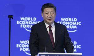 Analysis: Behind Xi Jinping's Risky Grab of Chinese Billionaire Xiao Jianhua