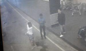 Woman Arrested in Killing of N. Korean Leader's Half Brother