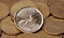 Bank of Canada Cautious as Economy Shows Signs of Improvement