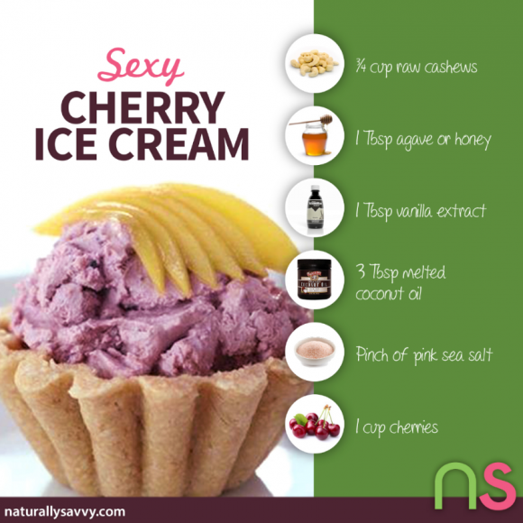 ns_cherryicecreamrecipe_1-jpg