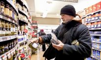 New Study: People Buy for Ingredients, Not Claims