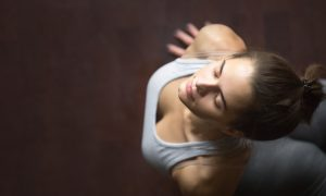 The Profound Effects Breathing Has On Our Body