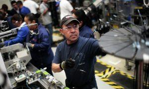 The Economic Numbers Conundrum