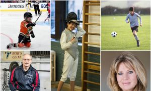 Sport: More Than a Game, It's a Life Coach