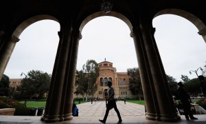 UCLA Soccer Coach Who Allegedly Took $200K in Admissions Bribery Scandal Resigns