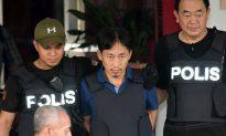 Malaysia Protecting Its 'Dignity' in Expelling North Korea Ambassador