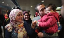 Refugees in America: Quotas, Challenges, and Where Most of the Money Goes