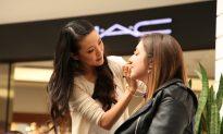 The Beauty Industry's Digital Revolution