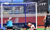 Khalsa Retain Premier Title