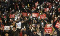 U.S., South Korean Military Chiefs Discuss North Korean Threat, Options