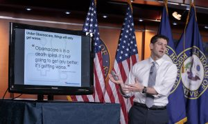 Health Care Reform Goes From Hurry Up to Slow Down