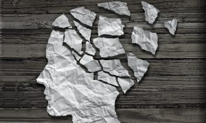 Short-Term Memory Loss: Causes and Solutions