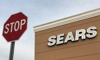 Mid-Tier Retail's Death