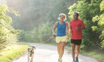 Slowing Loss of Bone and Muscle Strength with Aging