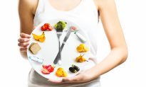 How Intermittent Fasting Might Help You Live Longer and Healthier