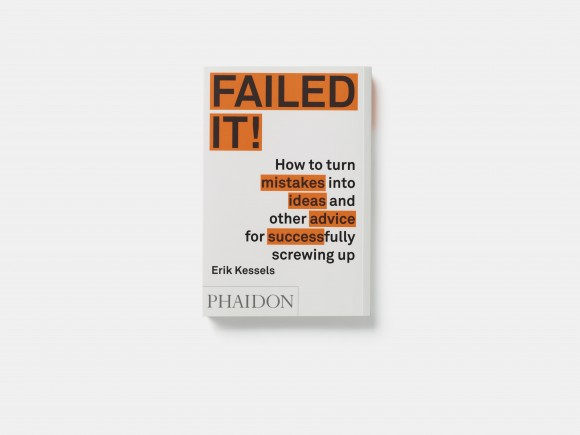 cover_failed-it