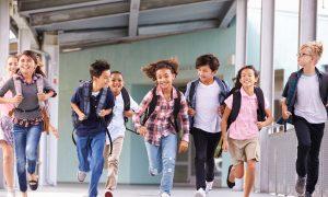 Resisting Peer Pressure: Help Your Child Find Their True Self