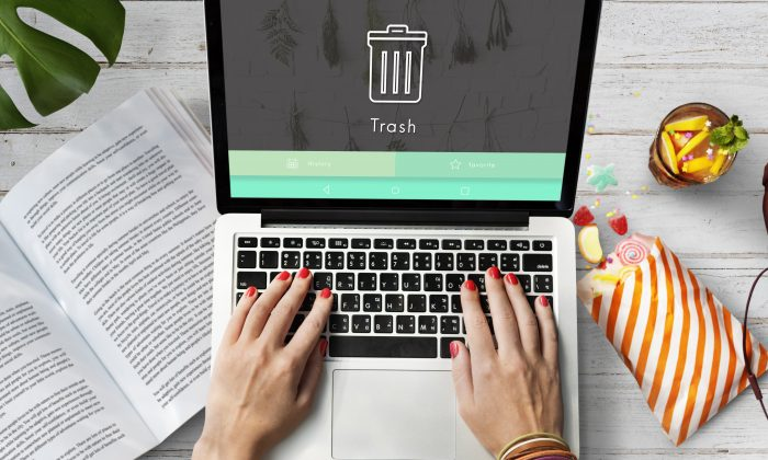 (Rawpixel.com/Shutterstock)