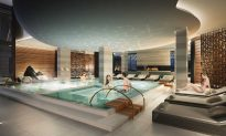 From Architecture to Amenities, Lanterra has Redefined Urban Living