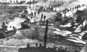 Siege of Changchun: Memories From a Communist Famine