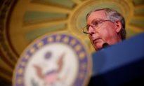 Senate Panel Delays Vote on Trump Trade Nominee Lighthizer