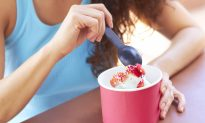 8 Diet Myths – Busted!