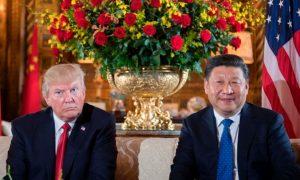 United States, China to Meet on North Korea on Wednesday