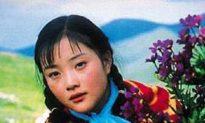 Film Review: 'Xiu Xiu: The Sent-Down Girl'